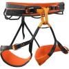 Skylotec - BASALT 2.0 - climbing harness